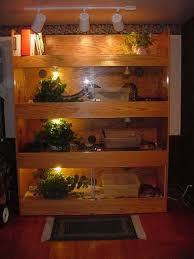 diy reptile enclosure lovely 13 best reptile enclosures images on of diy reptile enclosure awesome