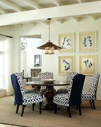 dining chairs blue dining chair covers um size of dinning room chairs covers dining chair