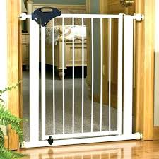 extra tall pet gate for cats australia with door gates outdoor super dog indoor cat fence