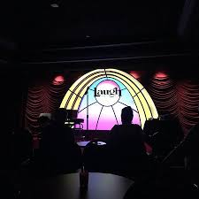 Rich Little Show Las Vegas 2019 All You Need To Know