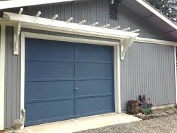 diy garage doors charming garage door on wonderful home design style with garage door diy garage diy garage doors