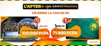 Jumia Cameroun Vente Achat En Ligne Téléphones Tv Pc