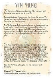 santiago cross s shambala bracelet symbolism st christopher pendant tau cross meaning wise owl yin yang symbol