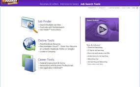 Wonderful Resume Maker Professional 11 0 Free Download Tags