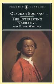 "olaudah equiano s memoir d in this list of ""the best  olaudah equiano s 1789 memoir the interesting narrative of the life of olaudah equiano or gustavus vassa the african has been d in a list of ""the 100"