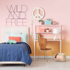 target wild free room