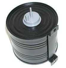 mustang wiring diagram wirdig 1968 vw beetle wiring diagram on wiring diagram for a 1968 cadillac
