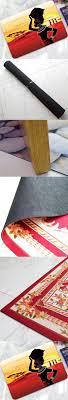 Non Slip Kitchen Floor Mats 17 Beste Ideer Om Non Slip Floor Tiles Payen Pinterest
