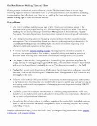 Fresh Keywords For Resume Writing Provailenhelp Com