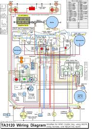 index of ttt2wp within mg td wiring diagram gooddy org 1980 MG MGB Wiring Diagrams at Mg Tc Wiring Diagram
