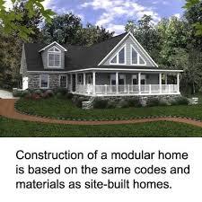 Can You Move A Modular Home Can You Move A Modular Home Clayton .