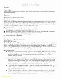 Define Combination Resumes Combination Resume Examples Luxury Good Resume Format Best Resume
