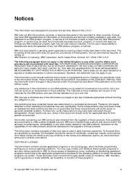 Air Force Recommendation Letter Sample Fascinating Our Experience Converting An IBM Forecasting Solution From R To IBM S