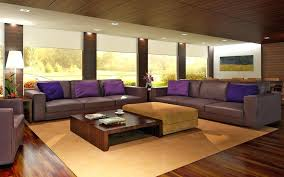 Living Room Furniture Nigeria Sofa Living Room Modern Living Room