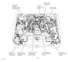 mazda b2500 wiring diagram mazda printable wiring diagram mazda b2500 engine diagram mazda wiring diagrams source