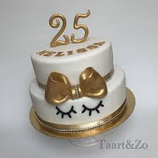 Cake Toppers Spongebob 25 Gif 25th Birthday Ideas For Her Quotes To