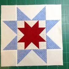History of underground railroad quilts, african quilts | Quilt ... & North star block for underground railroad quilt Adamdwight.com