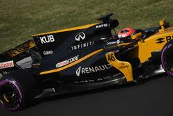 2018 renault f1 engine. perfect 2018 robert kubica renault sport f1 team rs17 on 2018 renault f1 engine p