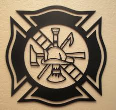 1500x1422 fireman 39s maltese cross metal art pinterest maltese cross on maltese cross firefighter metal wall art with maltese cross drawing at getdrawings free for personal use