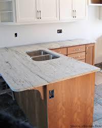 granite kitchen countertops with white cabinets.  Granite Inside Granite Kitchen Countertops With White Cabinets E