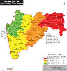 maharashtra general elections 2019