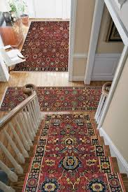 dover rug home view gallery