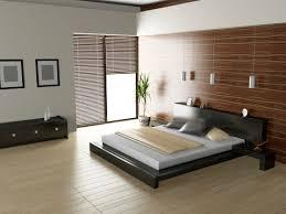bedroom floor design. Floor For Bedroom Innovative On In Is Laminate Flooring Suitable 21 Design A