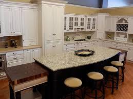 Jackson Lumber Kitchen Design