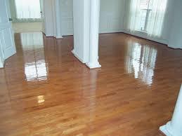 Installing Kitchen Flooring Cost To Install Laminate Flooring Stepbystep Instruction To