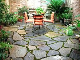 patio patio designs ideas small design gardening apartment large size of stone patios on backyard