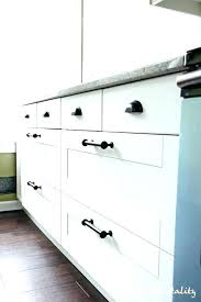 White drawer pulls Shabby Chic Kitchen Cabinet Handle Kitchen Cabinet Handle Ideas White Cabinet Hardware Ideas Kitchen Drawer Pulls In Cabinet And Prepare Throughout Kitchen Cabinet Educatemcinfo Kitchen Cabinet Handle Kitchen Cabinet Handle Ideas White Cabinet