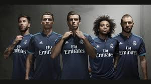 1920x1200 real madrid wallpaper android smartphone 12599 wallpaper cool