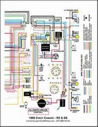 1971 ford f100 wiring diagram images master wiring diagram 1964 1971 f100 wiring diagram myseostats