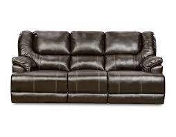 simmons leather sofa. simmons bentley motion sofa - bingo brown | shop your way: online shopping \u0026 earn points on tools, appliances, electronics more leather r