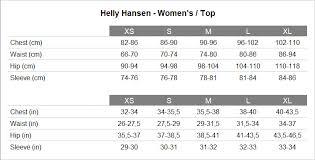 Helly Hansen Ws Rana Winter Jacket