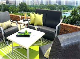 apartment patio furniture. Apartment Balcony Furniture Ideas Small Patio Winsome Design Space Inside Outdoor . D