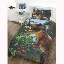 jurassic park bedding dinosaur bunk themed bedroom accessories boys new decorating beautiful personalised wall stickers decor