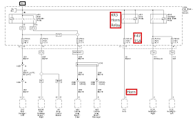 astra h alternator wiring diagram astra wiring diagrams opel astra h radio wiring diagram images