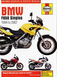 17 best ideas about bmw f650 bmw f650gs dual sport haynes m4761 repair manual for 1994 07 bmw f650 singles