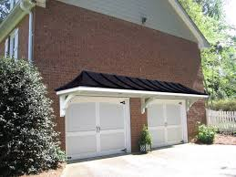 garage door kitGarage Doors  Shed Garage Doors Kits With Doorshed Door X 24shed