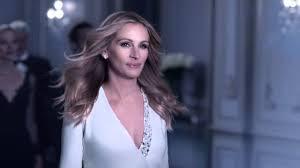 Lancôme parfum <b>La vie</b> est belle <b>2016</b> - YouTube