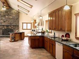 Marble Tile Kitchen Floor Kitchen Wonderful Floor For Kitchen Rare Porcelain Bathroom Tile