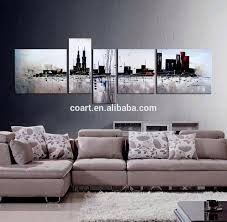 uncategorized home goods art appealing overwhelming greeny home goods wall art canvas picture for styles and on canvas wall art home goods with appealing overwhelming greeny home goods wall art canvas picture for