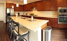 temecula photo 9 of 27 kitchen with upgraded cabinets and quartz countertops 31061 maverick ln