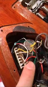 ibanez rg370dx wiring diagram ibanez image wiring ibanez rg370dx wiring diagram ibanez image wiring diagram