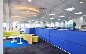 office design companies office. Insurance Company\u0027s Offices By Steven Leach, Taipei - Taiwan Office Design Companies E