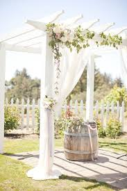 arbor decorations for weddings image collections wedding