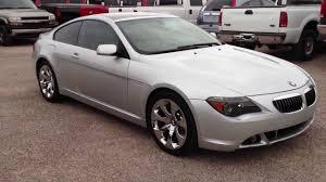 2004 BMW 645ci Wheel Kinetics - YouTube