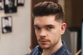 how to ask for a fade haircut hd pictures