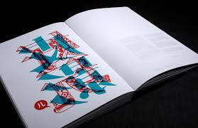 Hong Kong Graphic Design Studio Yang Rutherford Global Branding Design And Communications